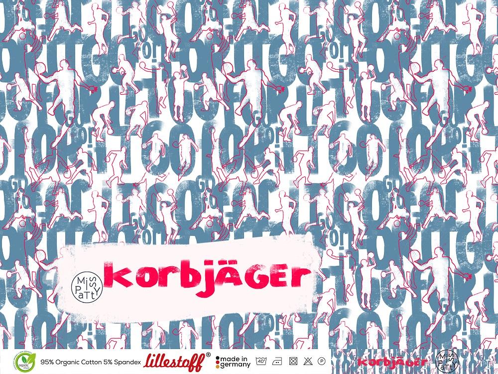 MissPatty_Korbjäger_Lookbook02