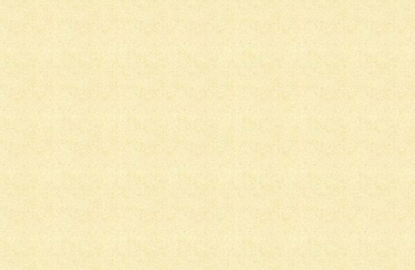 Lee My Kn/üpfteppich-Set Mit Schwarzer Welpe Und Kleine Blume F/ür Kinder Und Erwachsene 14 in Weihnachten Teppiche Zum Selber Kn/üpfen,Schwarz,52 36cm//20