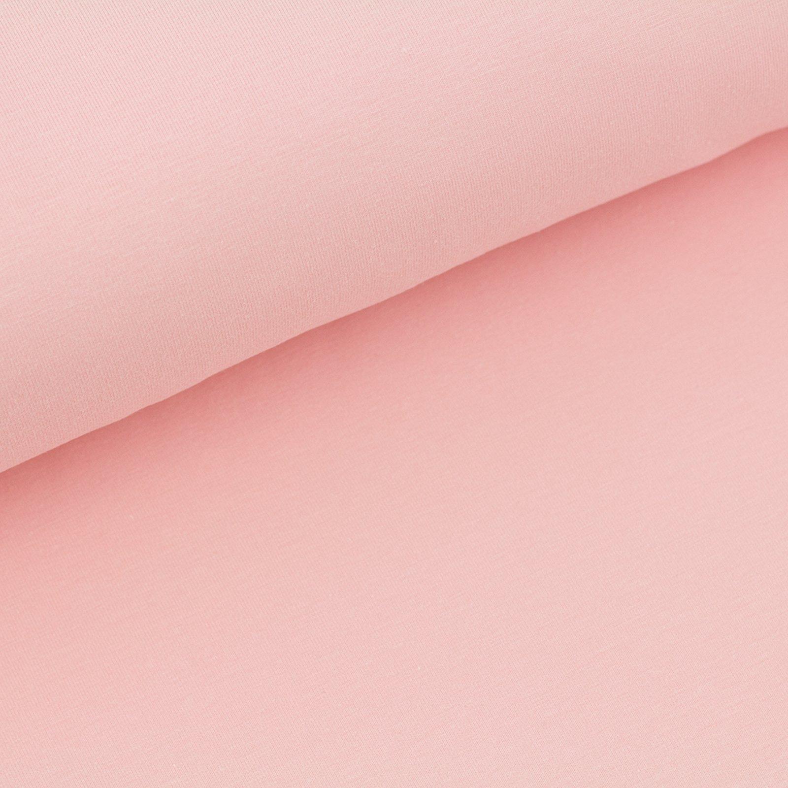 bio-french-terry-uni-peach-rose