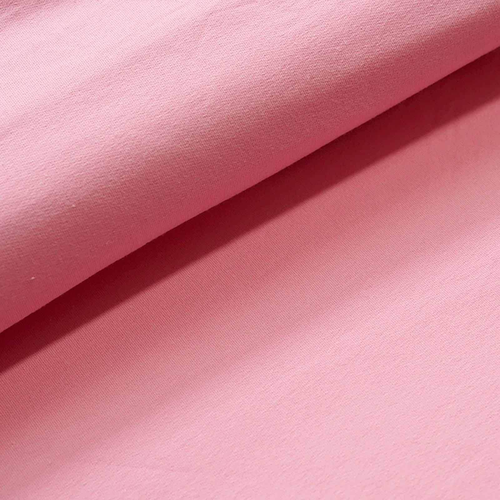 bio-french-terry-uni-princess-pink