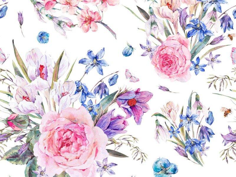 blue_bouquet_9