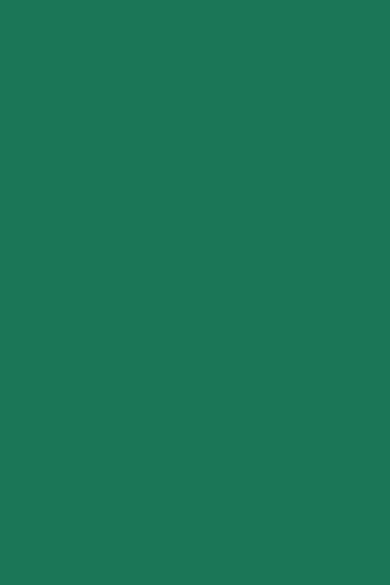 Candy Cotton grün