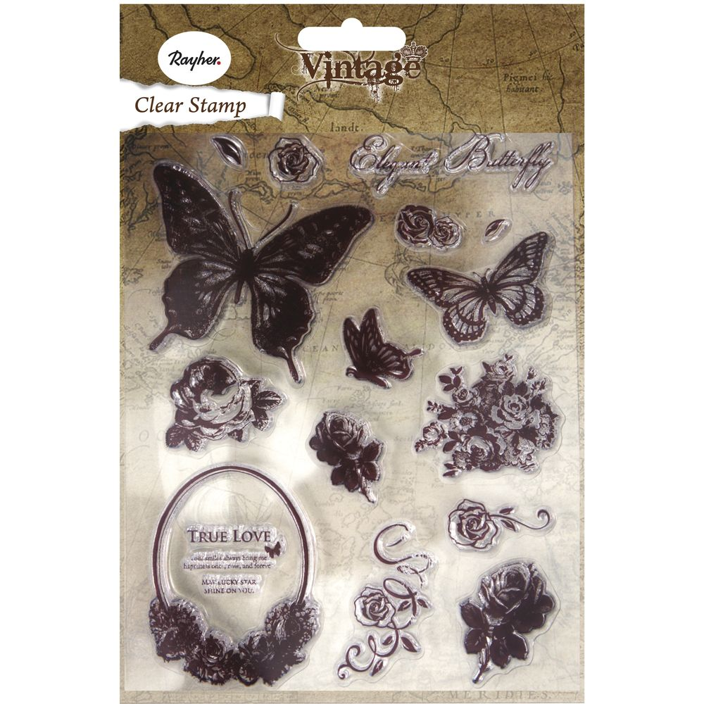 clear-stamp-butterfly-57784000_1_6d2d5