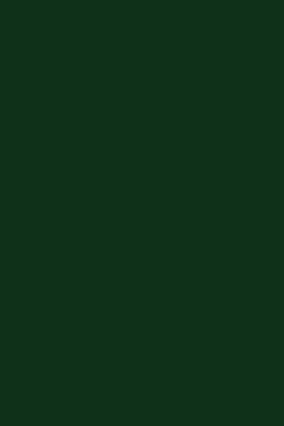 dunkelgrün 068