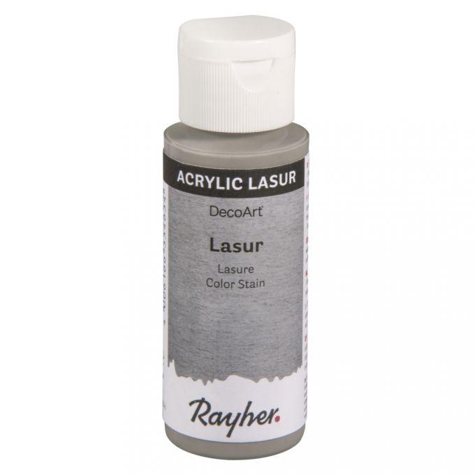 lasur-35023558_1_d7acf