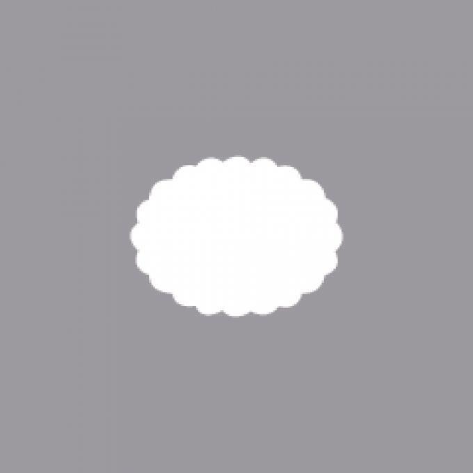 motivstanzer-oval-mit-zierrand-8969900_1_974db