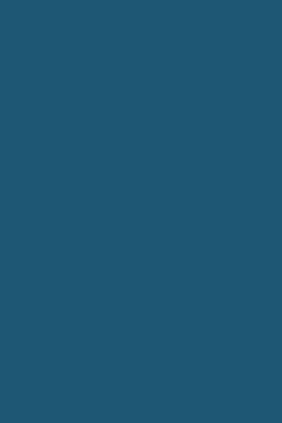 petrol blau candy cotton