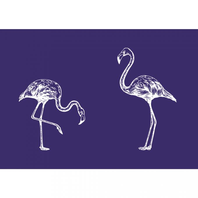 schablone-2-flamingos-45085000_1_4af46