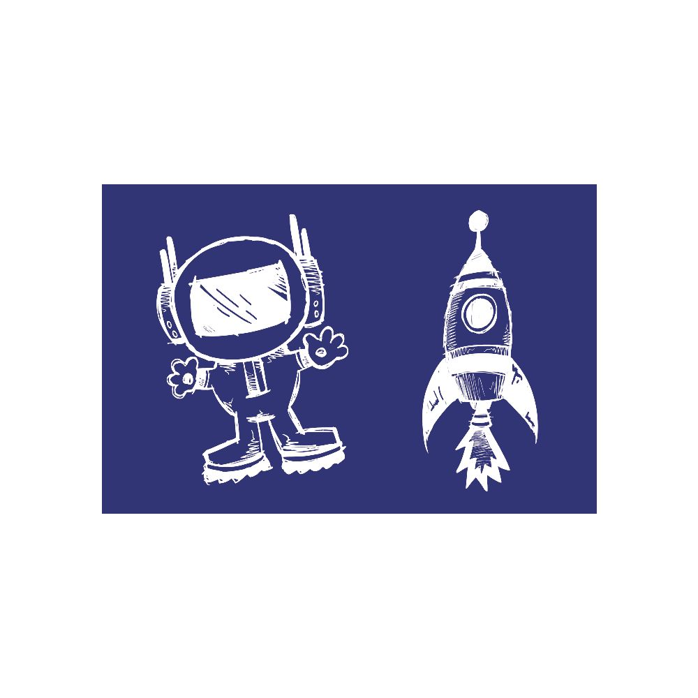 schablone-astronaut-rakete-4505800_1_49280
