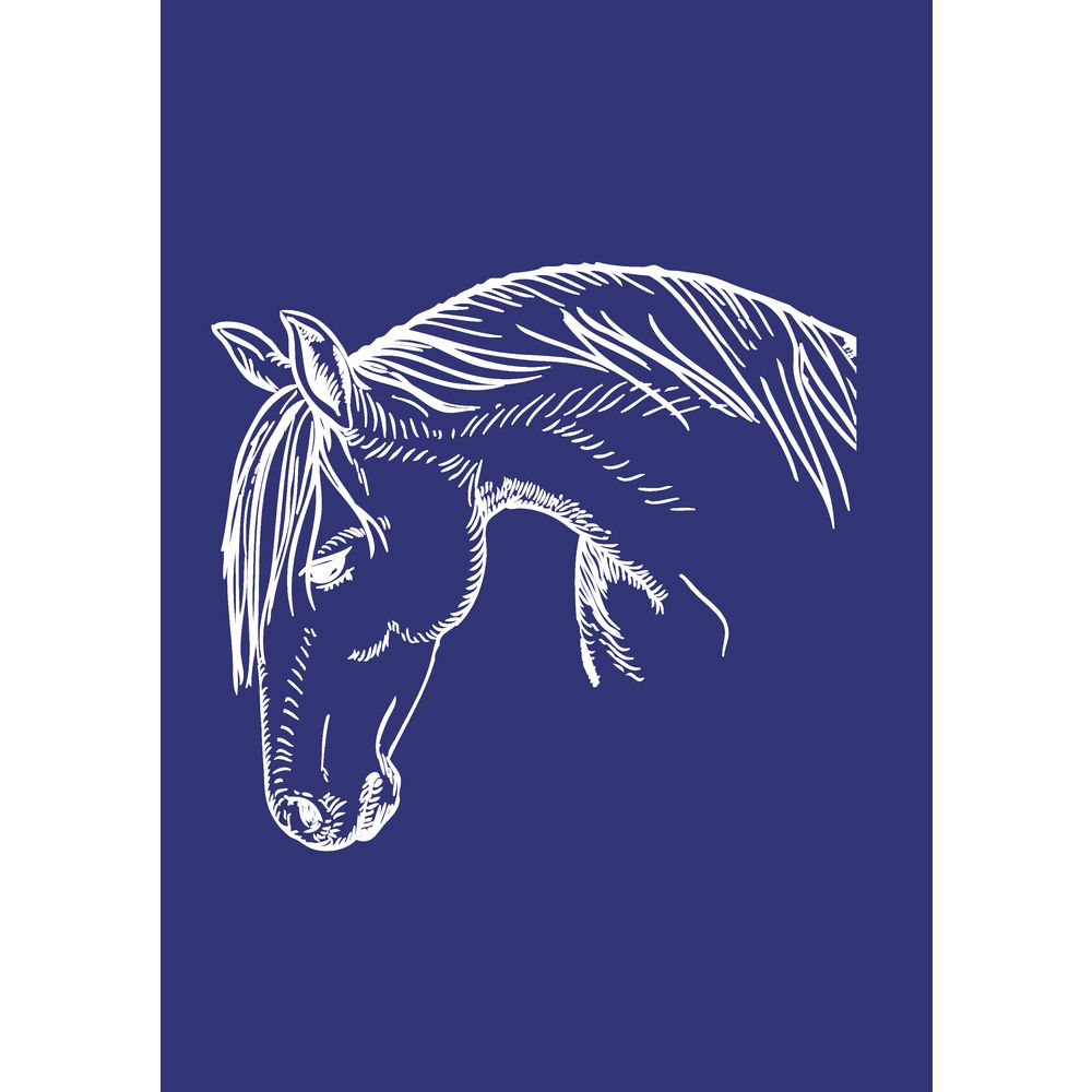schablone-pferd-4503100_1_0ed8a