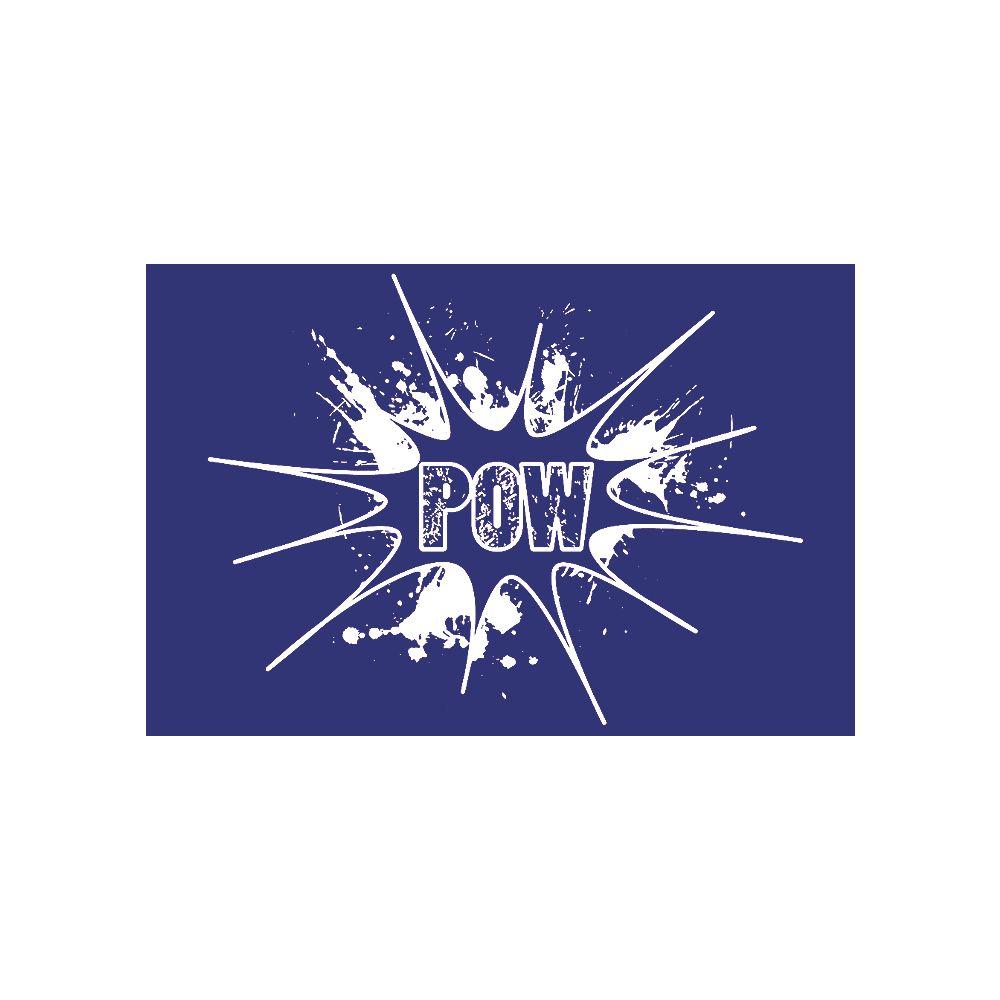 schablone-pow-4502300_1_f00f2