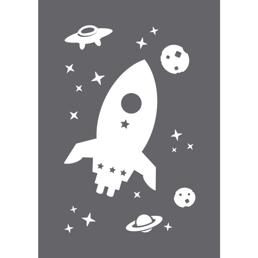 schablone-space-a5-45117000_1_caca7