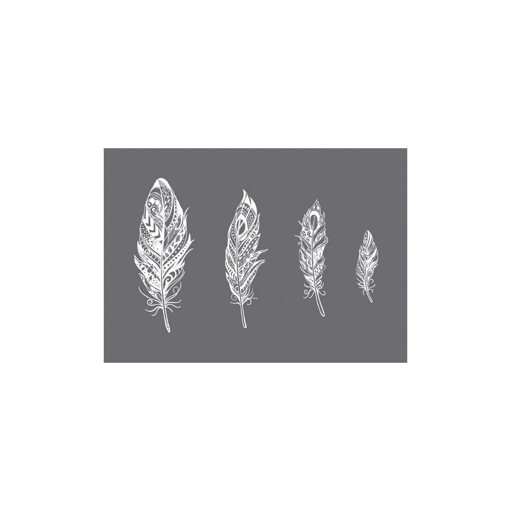 siebdruck-schablone-mandala-federn-a5-45095000_1_862fe