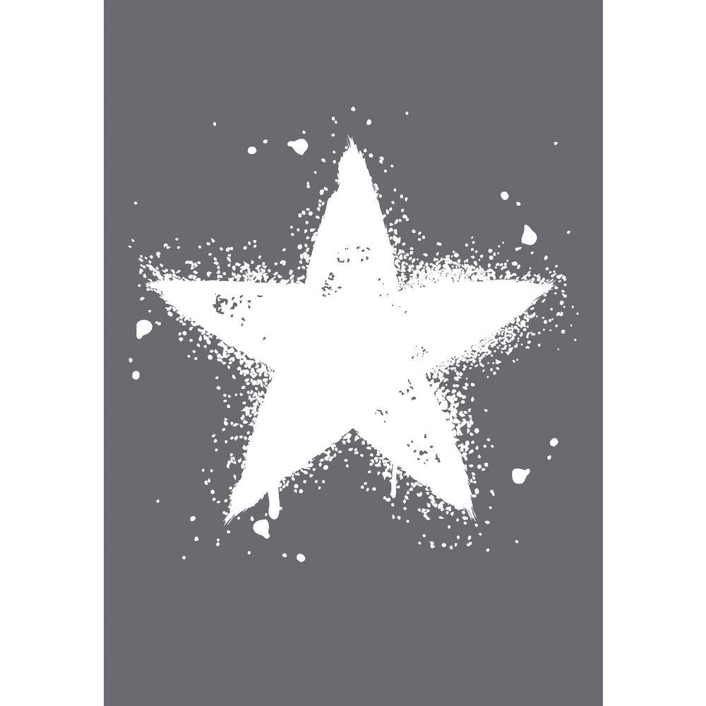 siebdruck-schablone-stern-a4-4503400_1_da22d