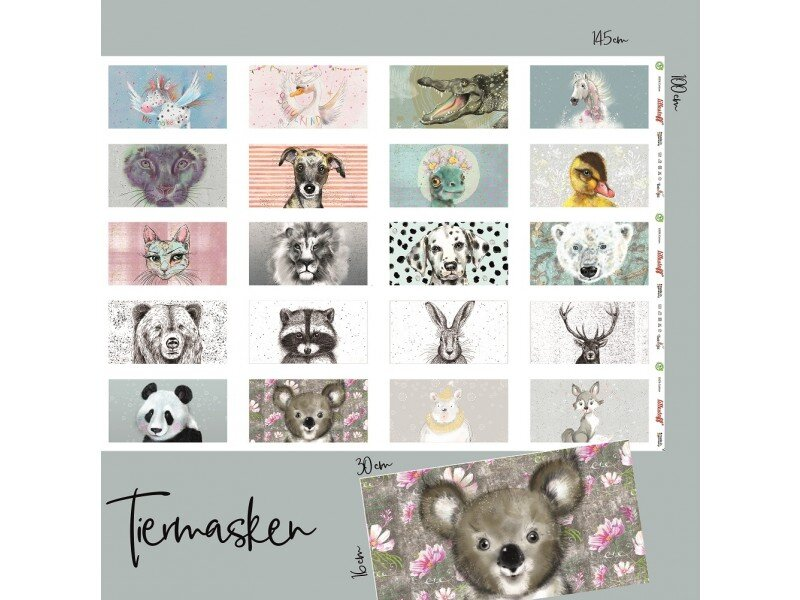 tantegisi-tiermasken_lookbook1