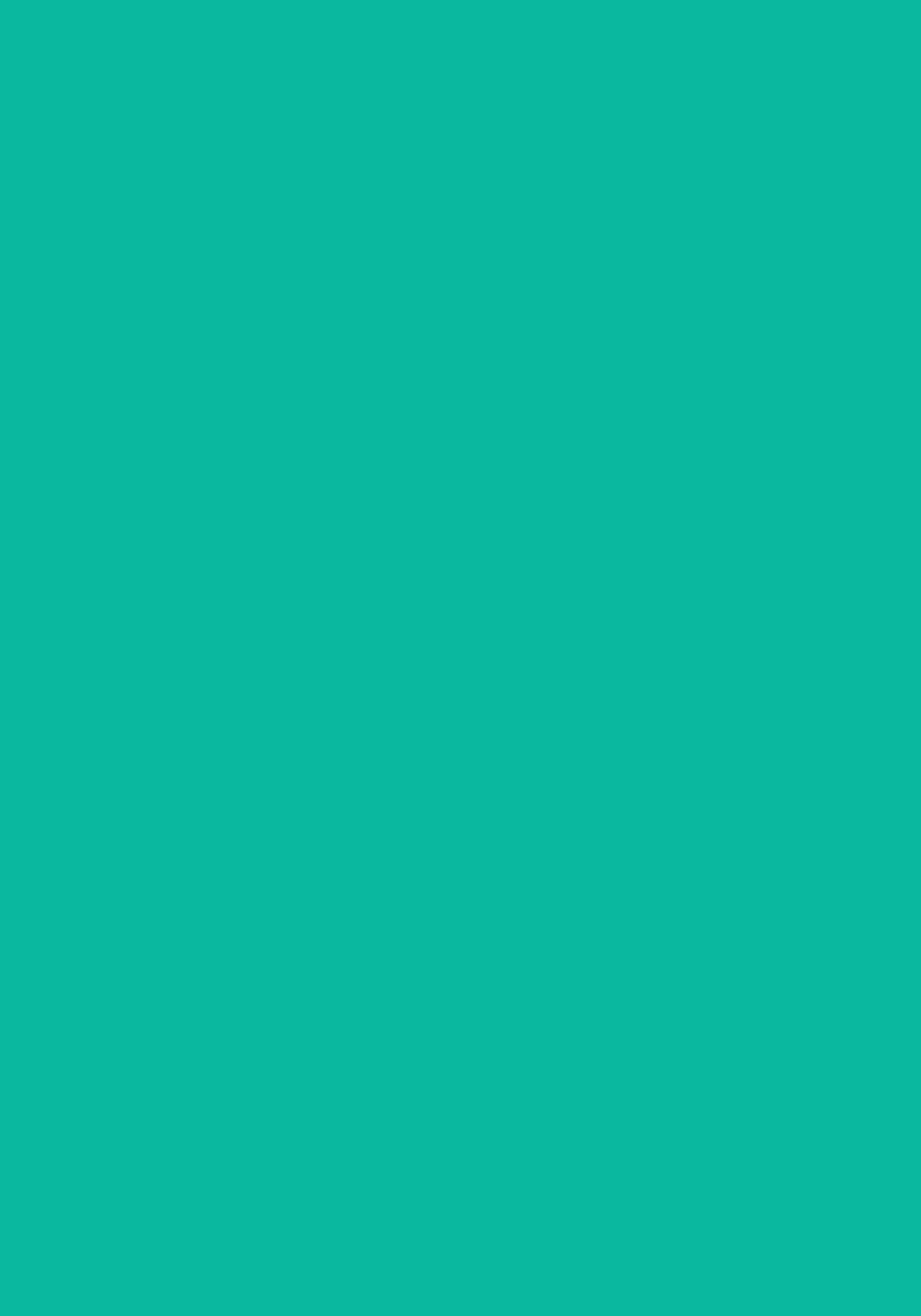 Tiffany petrol smaragd türkis mint
