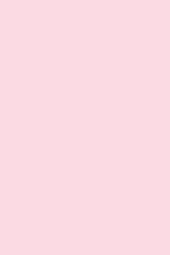 zartrosa 014