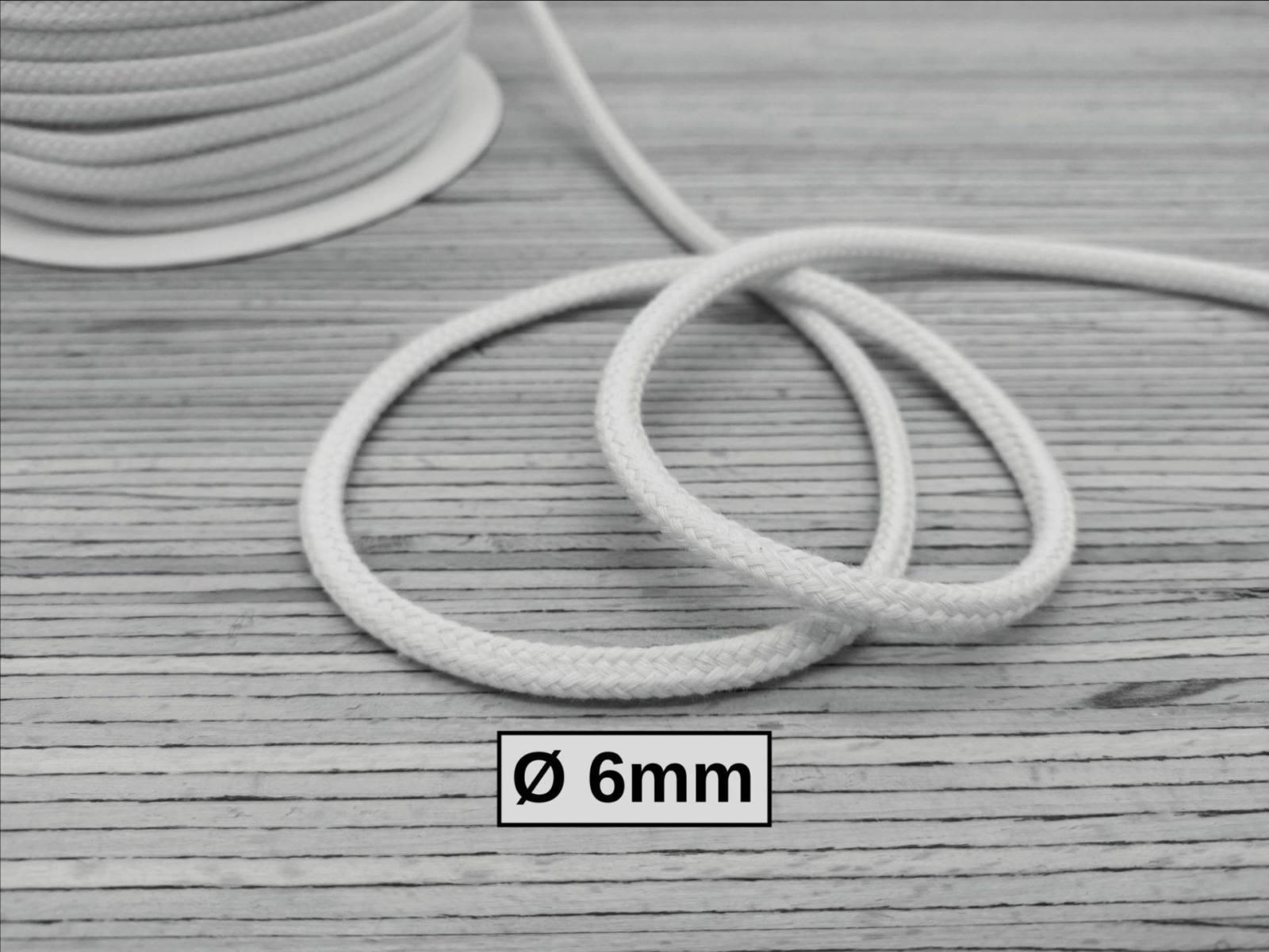 Baumwollkordel 6mm mit Schrift_Zeichenfläche 1