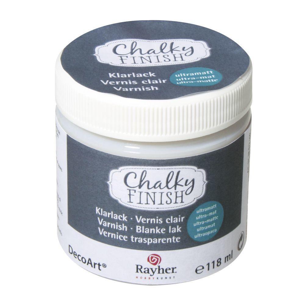chalky-finish-klarlack-ultramatt-38872000_1_09a2e