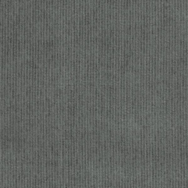 cord_1005_turbulence_720x600