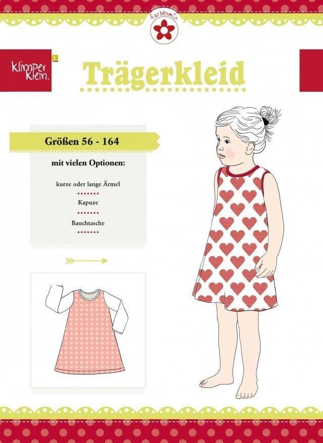klimperklein_traegerkleid_cover