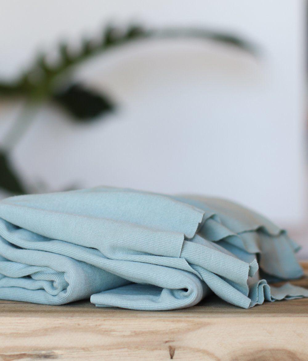 mm-fine-rib-jersey-blue mist_2