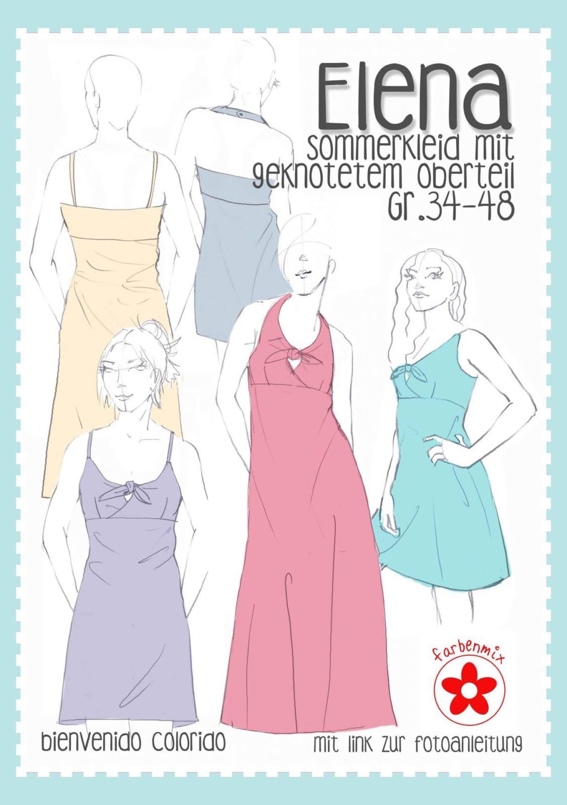 papierschnittmuster-damen-jerseykleid-elena