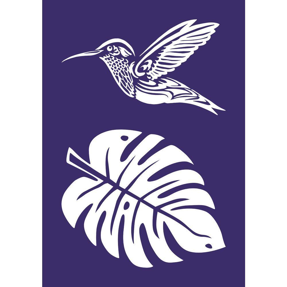 schablone-kolibri-45088000_1_81487