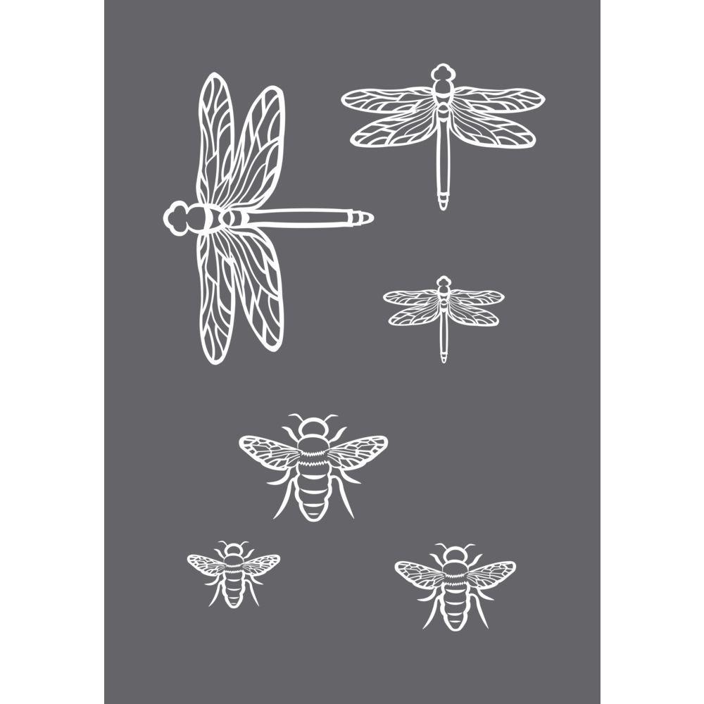 siebdruck-schablone-insekten-a5-45125000_1_d6ca3
