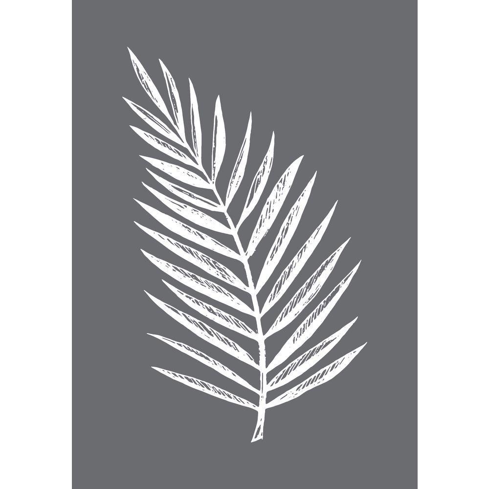 siebdruck-schablone-palmenblatt-45083000_1_208f6
