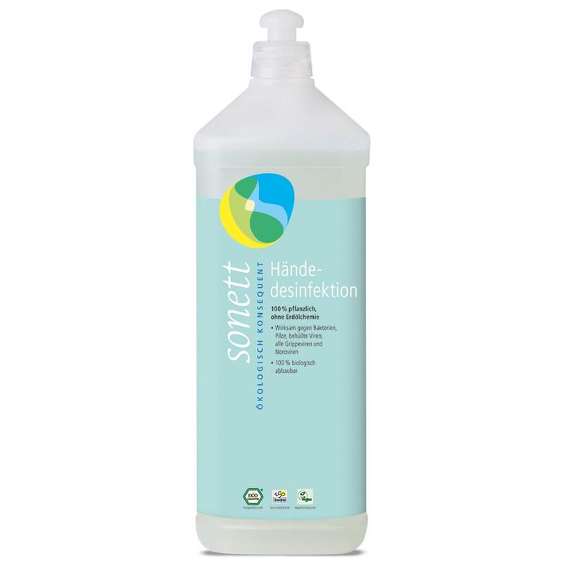 sonett-haendedesinfektion-1-liter