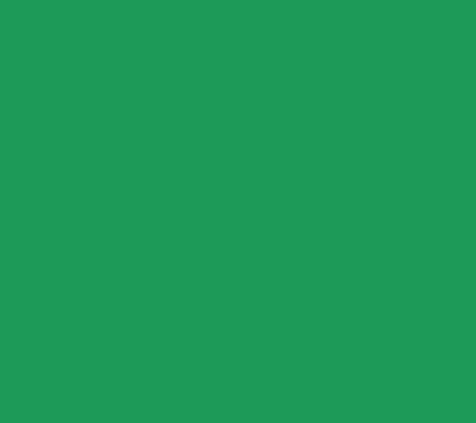grün PUL