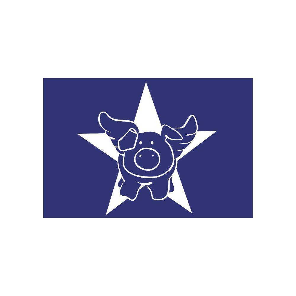 schablone-star-pig-4502600_1_3626d