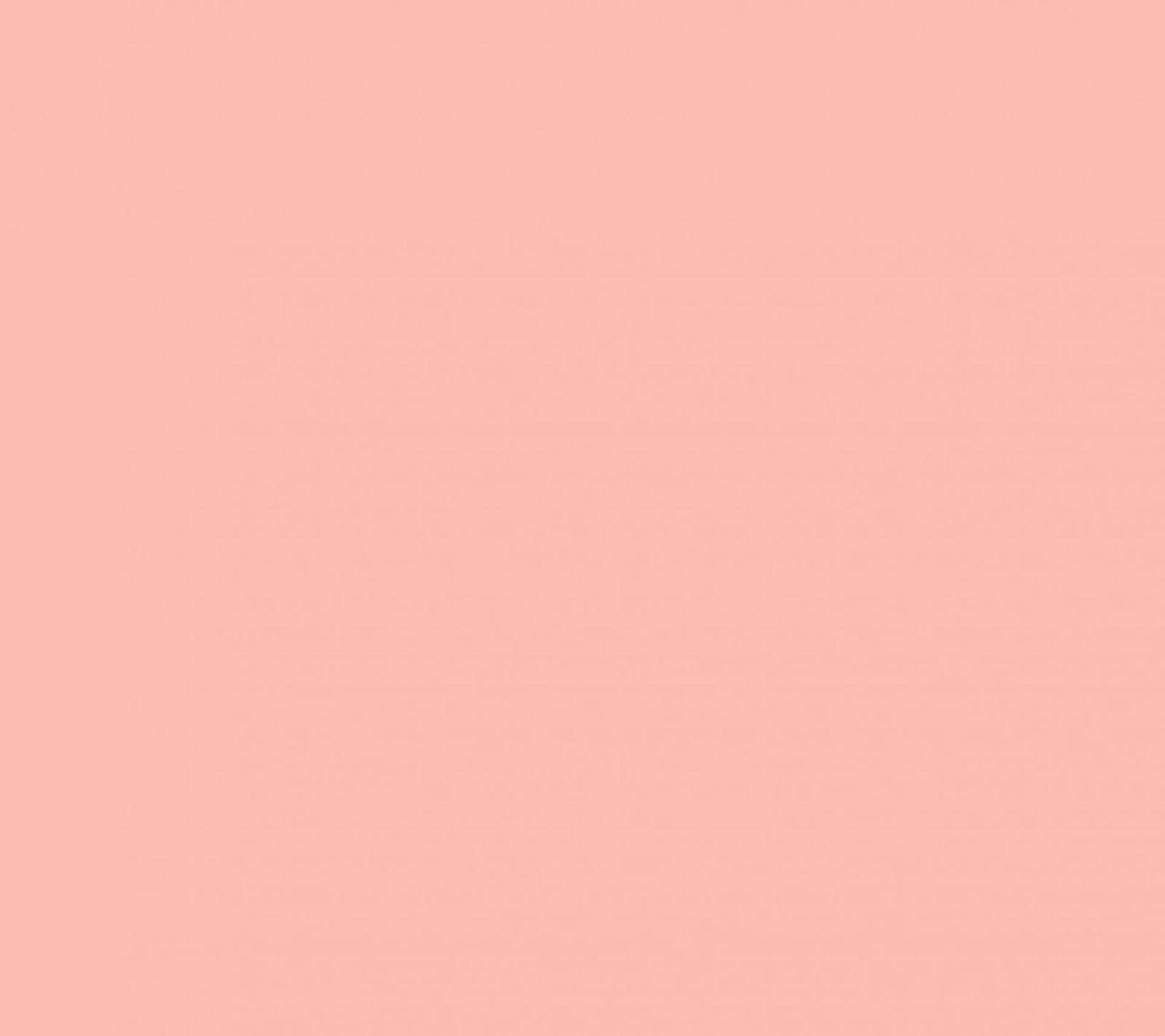 PUL rosé