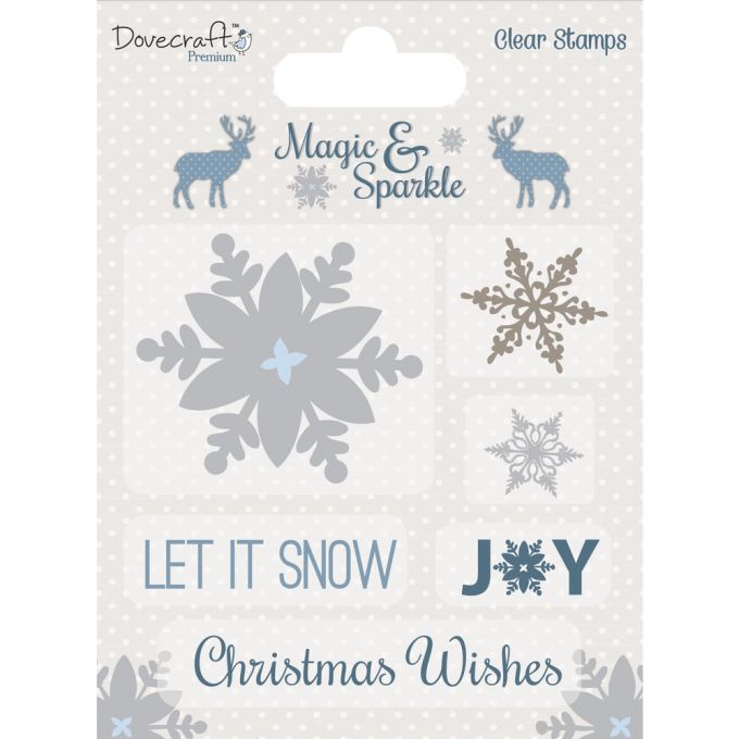 clear-stamp-magic-sparkle-snowflakes-60318000_1