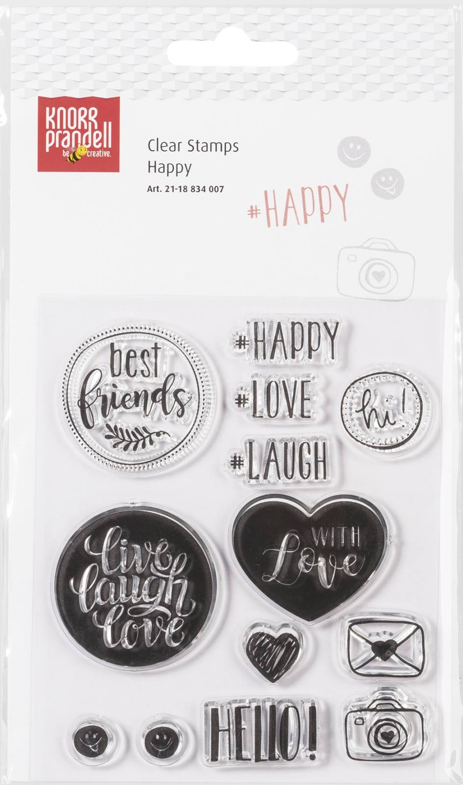 ClearStamps_happy