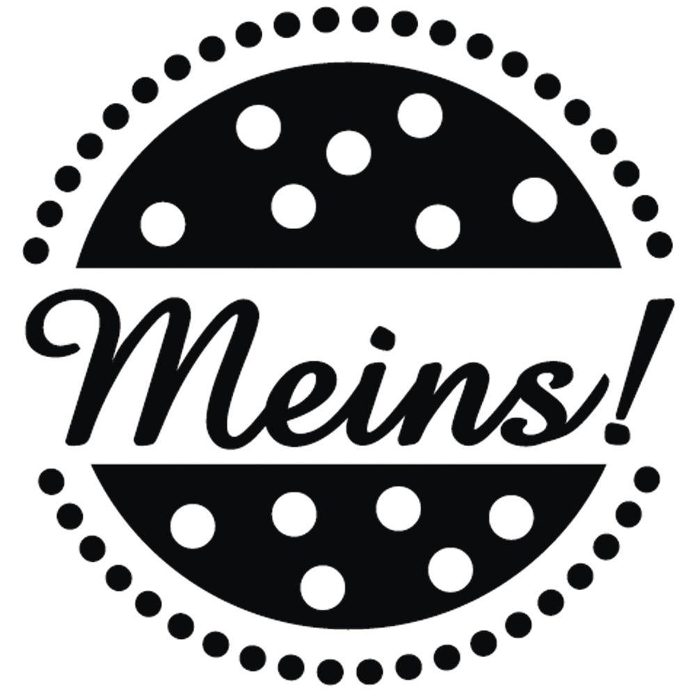 mini-holzstempel-meins-2cm-o-28896000_1_820bf
