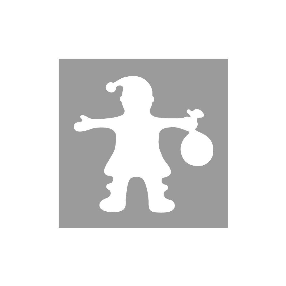 motivstanzer-santa-3-81cm-o-89796000_1_7cb44