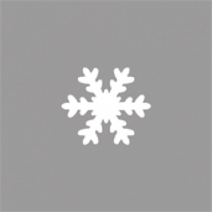 motivstanzer-schneeflocke-2-54cm-o_6_10a55