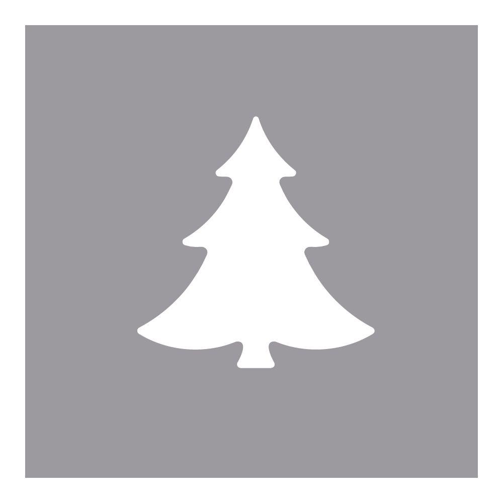motivstanzer-tannenbaum-3-81cm-o-69010000_1_f07b9