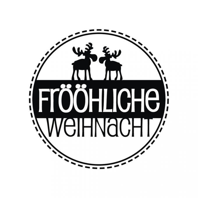stempel-froohliche-weihnacht-3cm-o-28872000_1_290ba