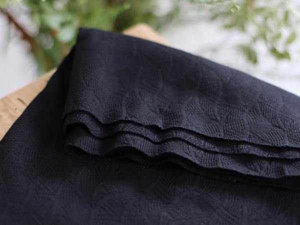 LX3003 BLACK