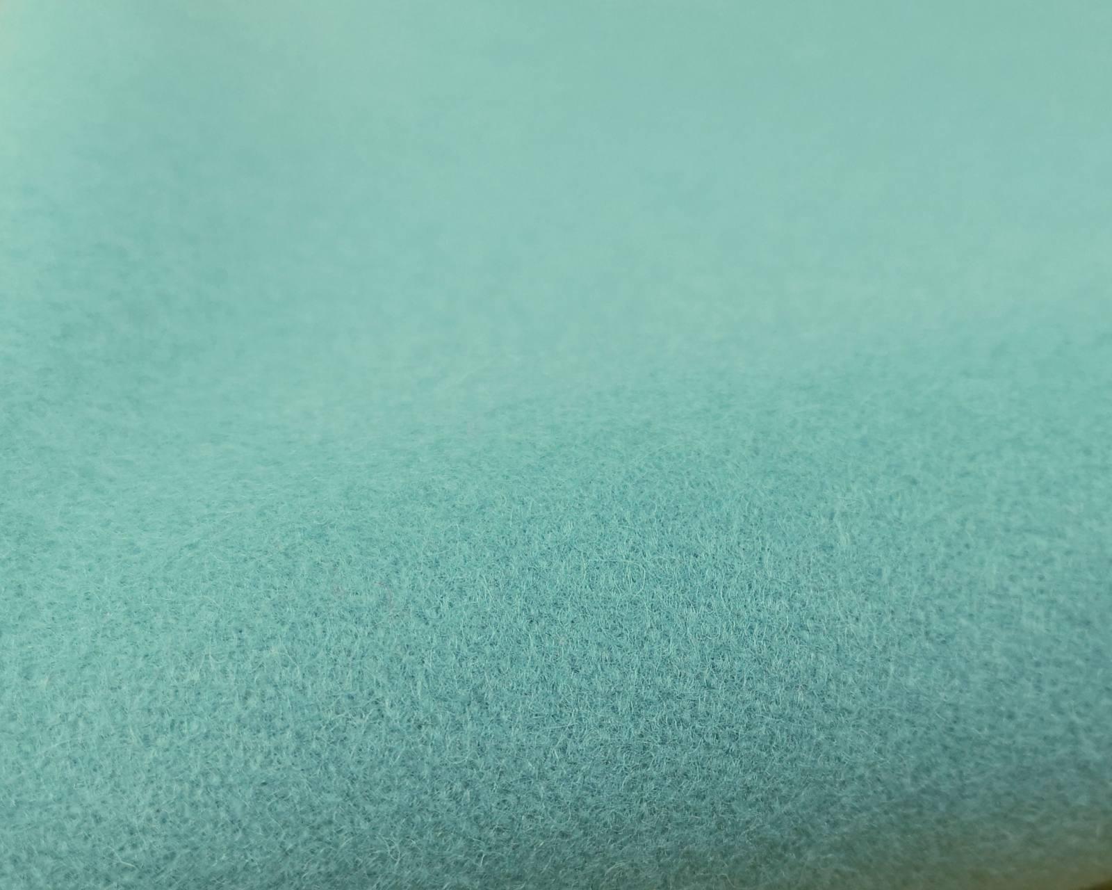 Tuchloden dusty mint