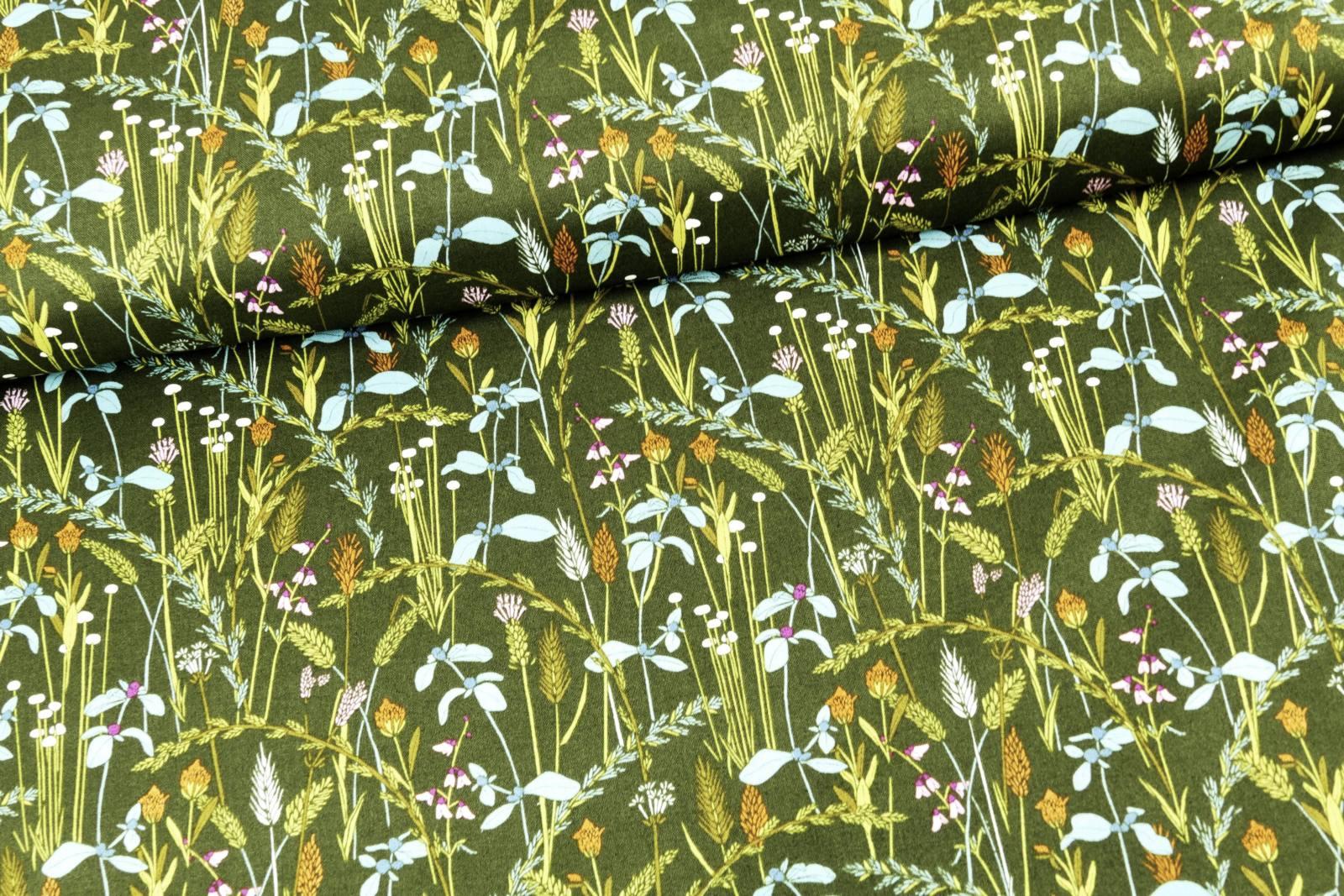 Webstoff_Little Grasses_1