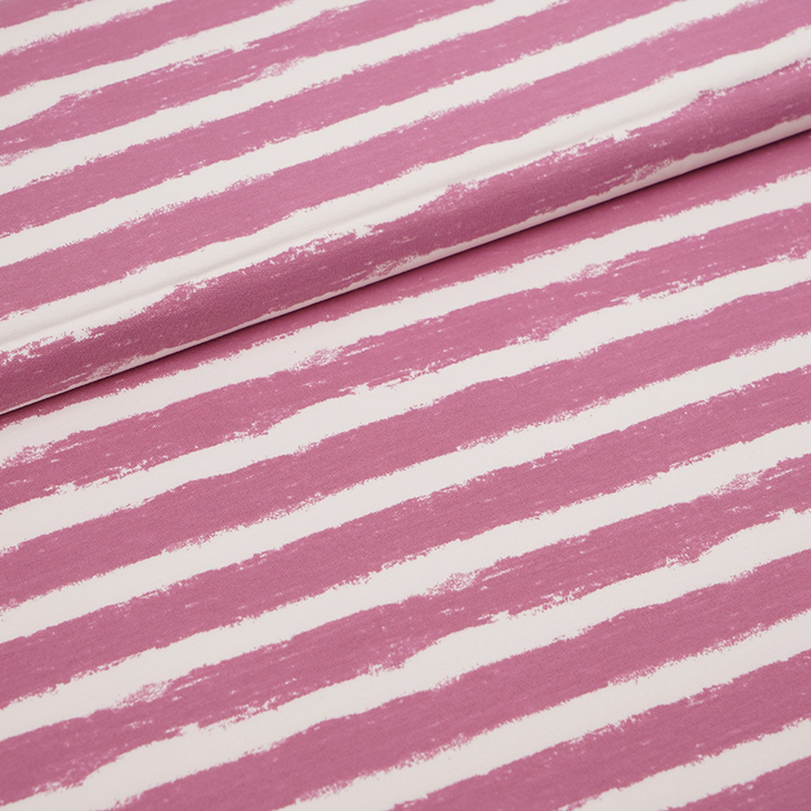 bio-sweat-mellow-stripes-vintage-rose
