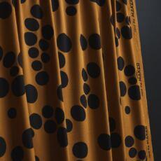 Webstoffe mit ECOVERO™ Fasern