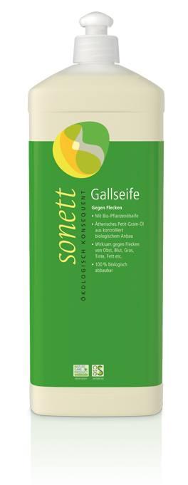 sonett_produkte_600x613_gallseife_fluessig_1L