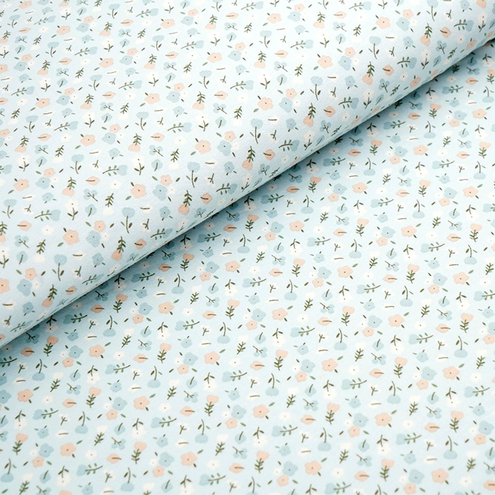 biojersey-lieselottchen-blau