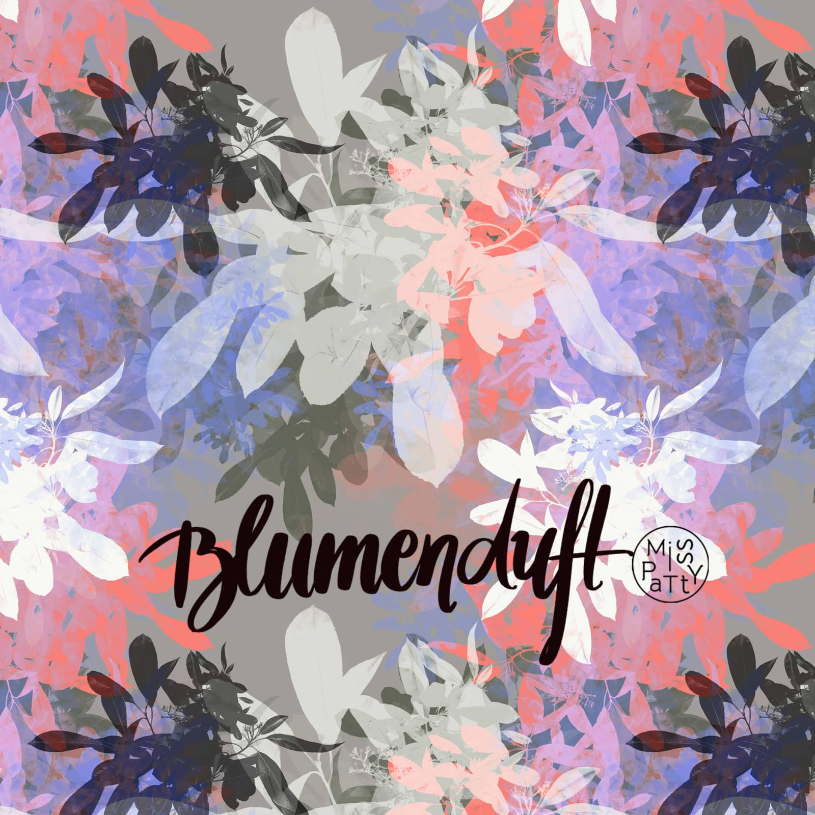Blumenduft_1