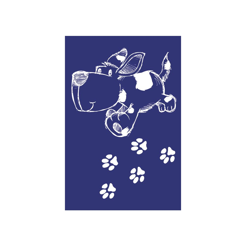 schablone-hund-4505100_1_523ff